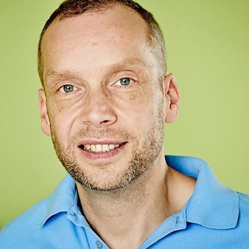 Christian Henkel